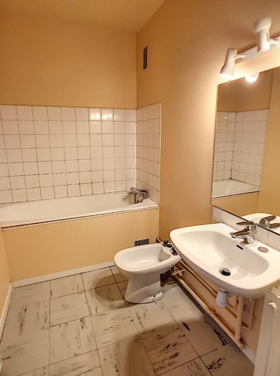 Sale apartment Clermont ferrand 139000€ - Picture 8