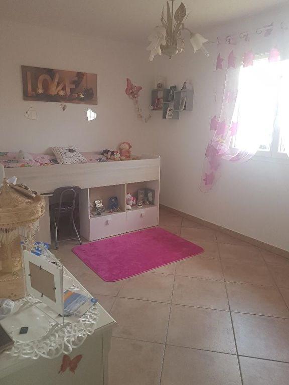 Sale house / villa Parentis-en-born 316500€ - Picture 8