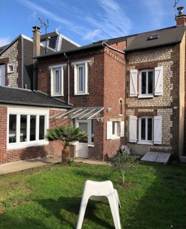 Vente maison / villa Sotteville les rouen 340000€ - Photo 2