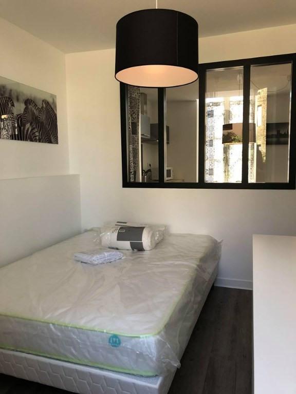 Rental apartment Aire sur l adour 440€ CC - Picture 5