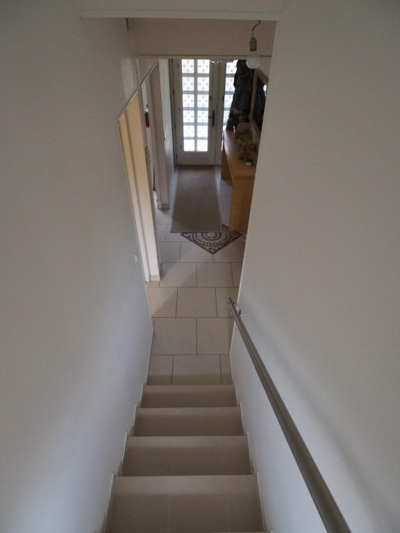 Vente maison / villa Dammarie les lys 385000€ - Photo 7