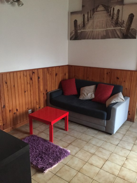 Location maison / villa Saint paul les dax 500€ CC - Photo 4