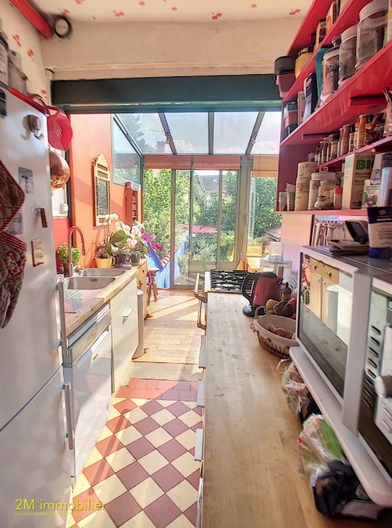 Vente maison / villa Melun 309160€ - Photo 3