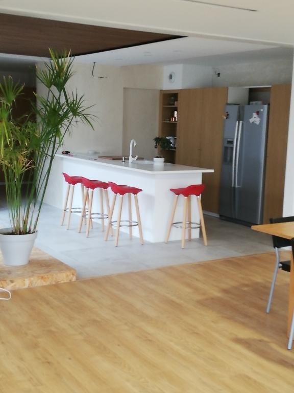 Vente de prestige maison / villa Angoulins 860000€ - Photo 4