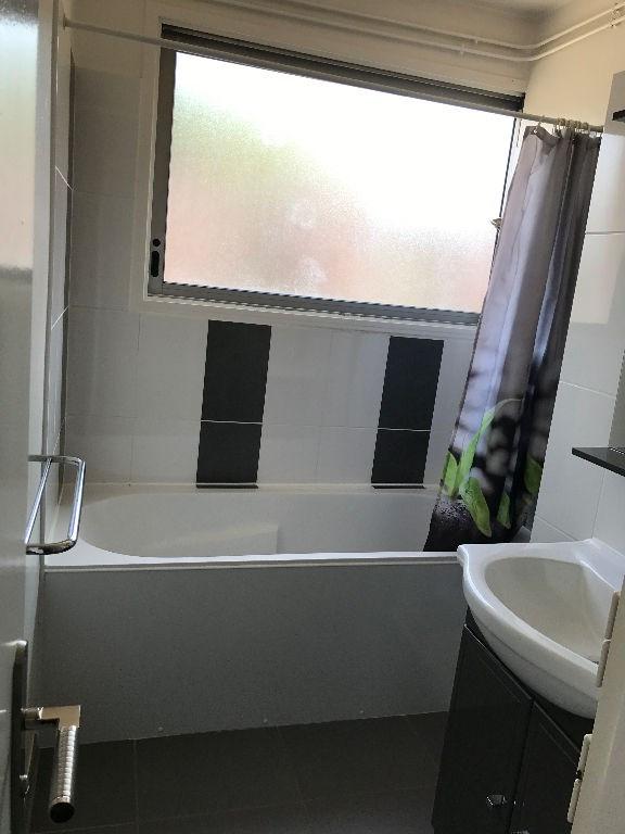Location appartement Colomiers 628€ CC - Photo 3