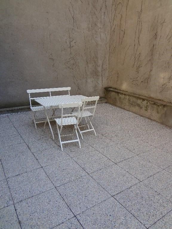 Rental apartment Toulouse 690€ CC - Picture 9