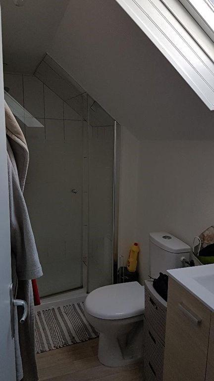 Rental house / villa Parne sur roc 590€ CC - Picture 8