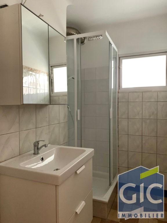 Rental apartment Caen 680€ CC - Picture 7