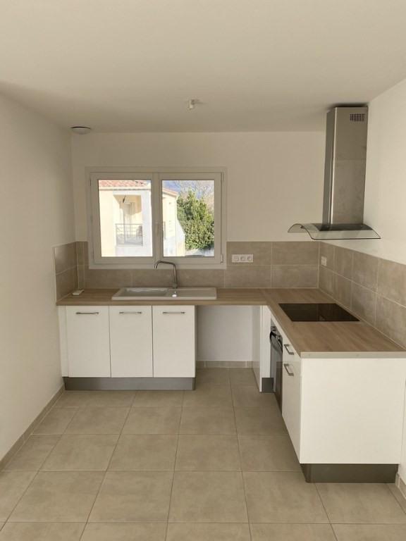 Vente appartement Althen des paluds 165000€ - Photo 4