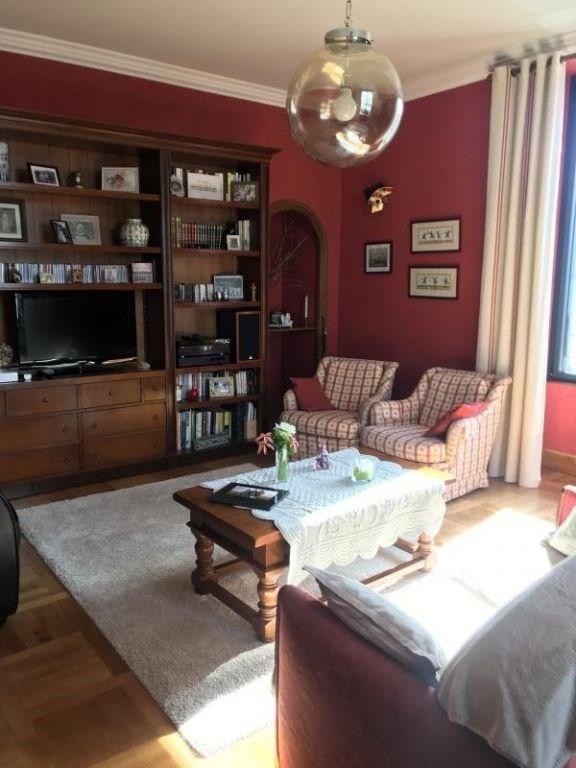 Vente maison / villa Jallais 335900€ - Photo 2