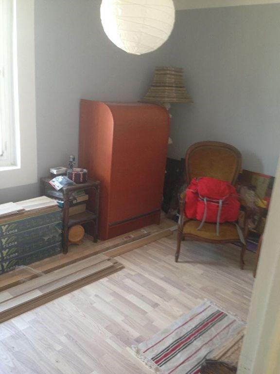 Vente maison / villa Chateauneuf de gadagne 254400€ - Photo 8