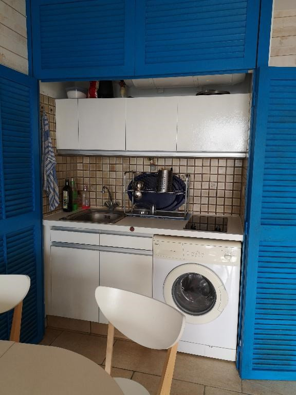Vente appartement Royan 178080€ - Photo 5