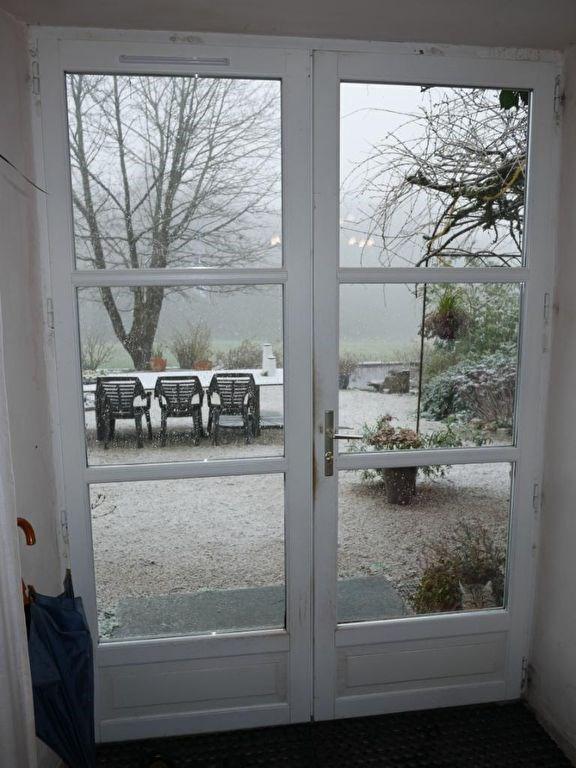 Sale house / villa Soreze 339000€ - Picture 9
