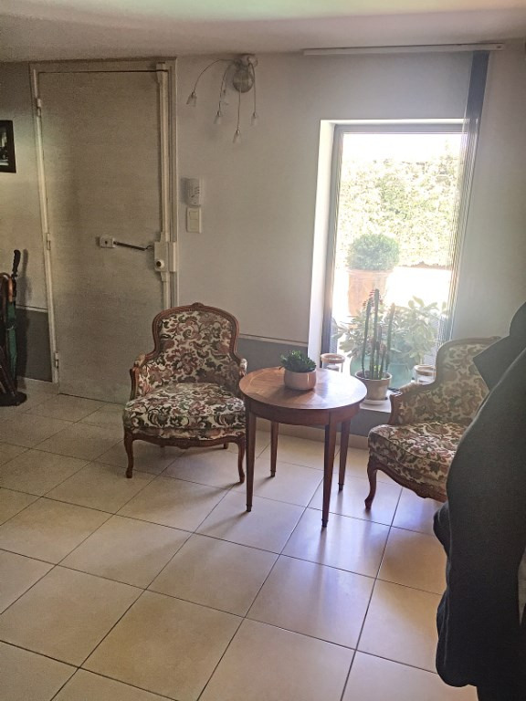 Vente de prestige maison / villa Les angles 594 000€ - Photo 15