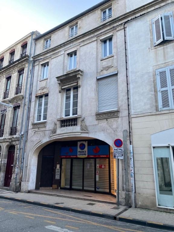 Appartement La Rochelle 3 pièce (s) 55 m²