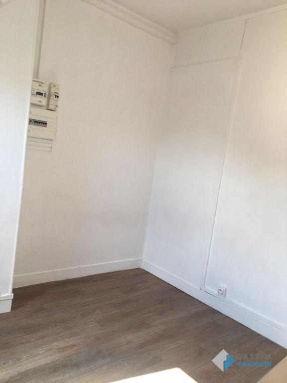 Sale apartment Paris 9ème 112000€ - Picture 10