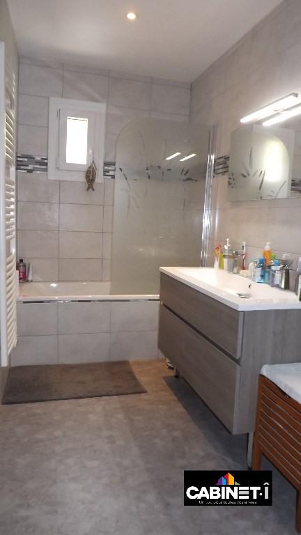Vente maison / villa Orvault 432900€ - Photo 5