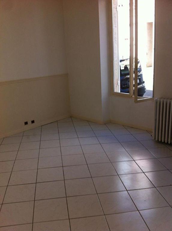 Vente maison / villa Agen 128500€ - Photo 6