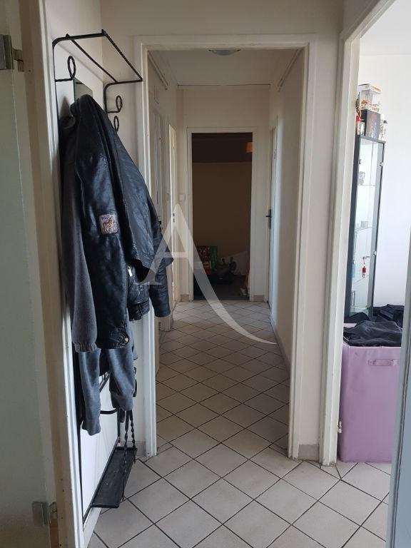 Sale apartment Colomiers 99900€ - Picture 9