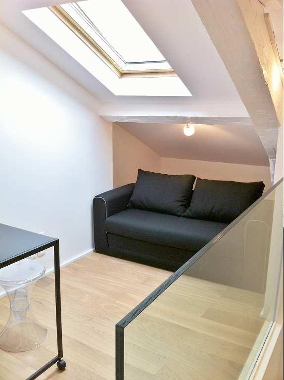 Location appartement Toulouse 990€ CC - Photo 8