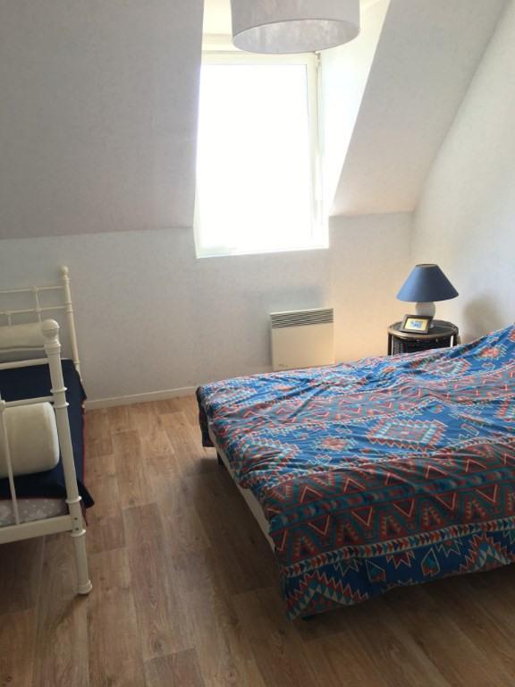 Sale apartment Stella 258700€ - Picture 3