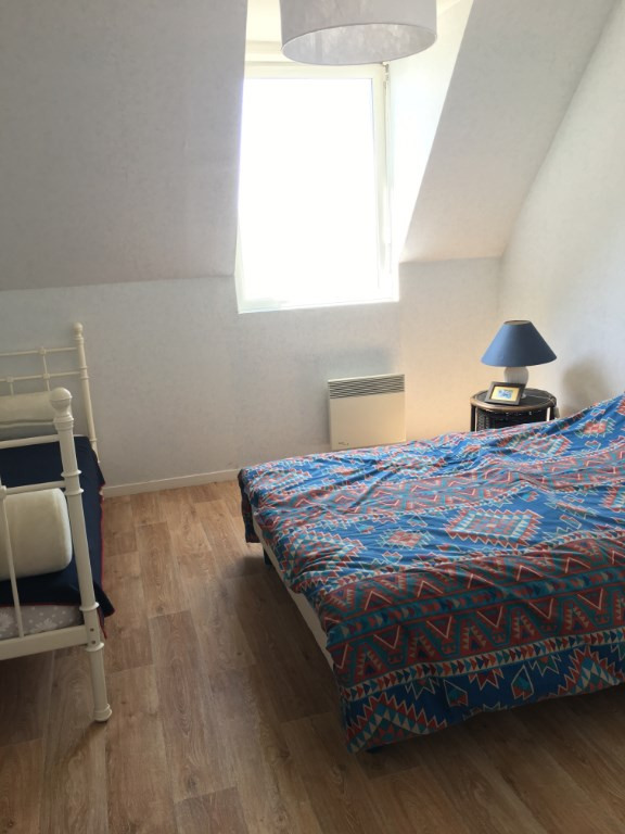 Vente appartement Cucq 258700€ - Photo 3