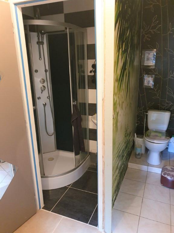 Sale house / villa Saint augustin 264500€ - Picture 8