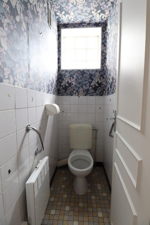 Sale apartment Montargis 96750€ - Picture 9