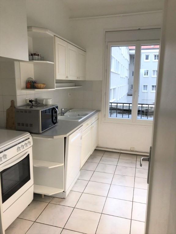 Vente appartement Royan 316500€ - Photo 5
