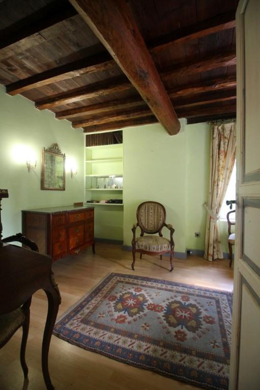 Venta de prestigio  casa Saint andre 895000€ - Fotografía 6