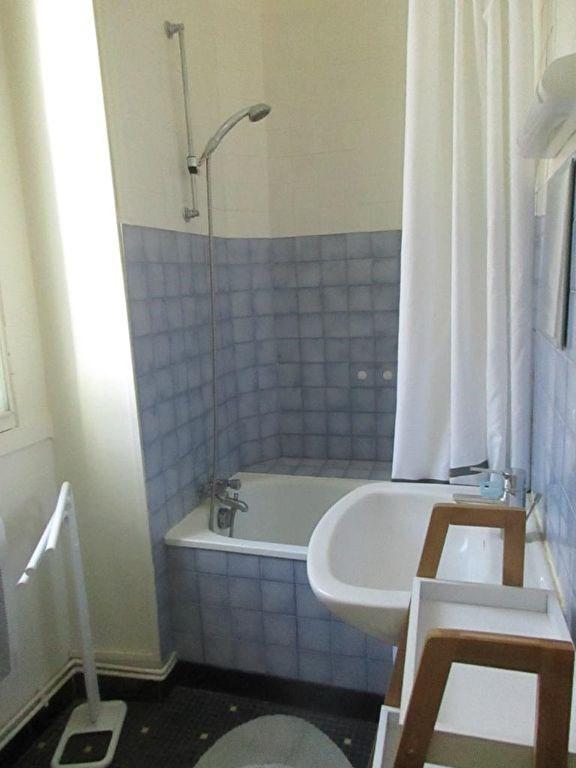 Location appartement Nantes 745€ CC - Photo 6