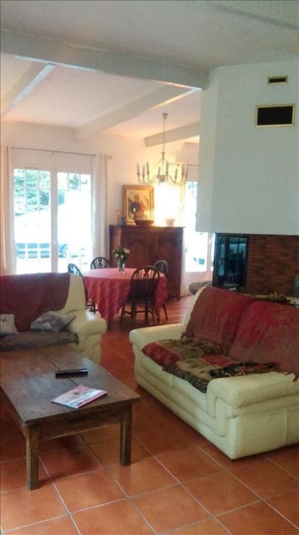 Sale house / villa Morlaas 245 000€ - Picture 4
