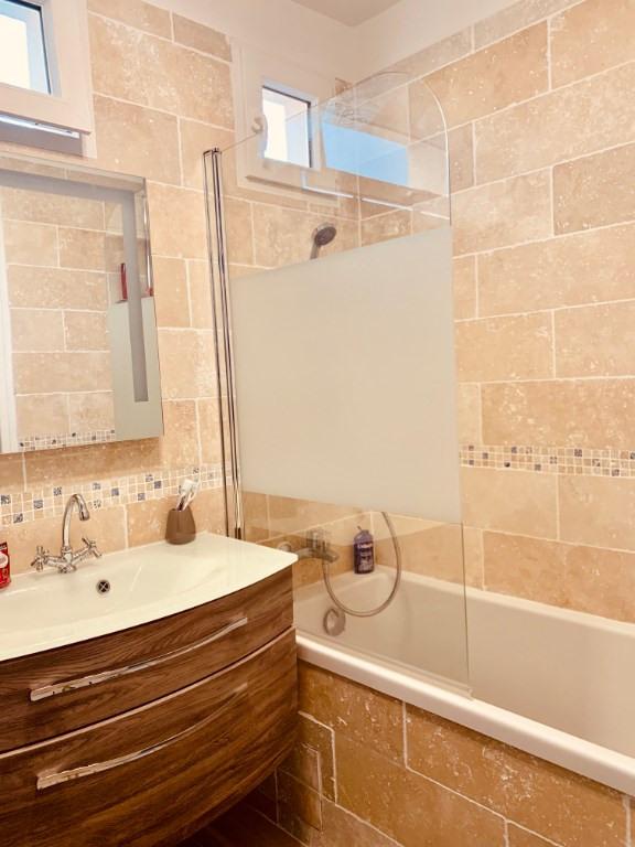 Vente appartement Antony 369000€ - Photo 9