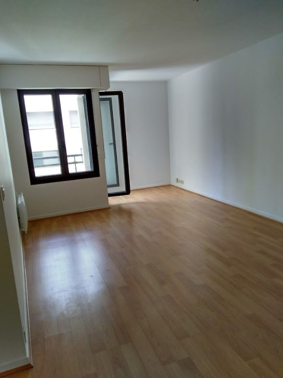 Vente appartement Paris 14ème 770 000€ - Photo 2
