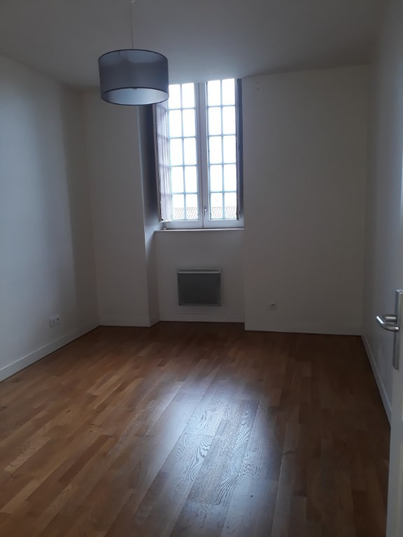 Rental apartment Limoges 750€ CC - Picture 8