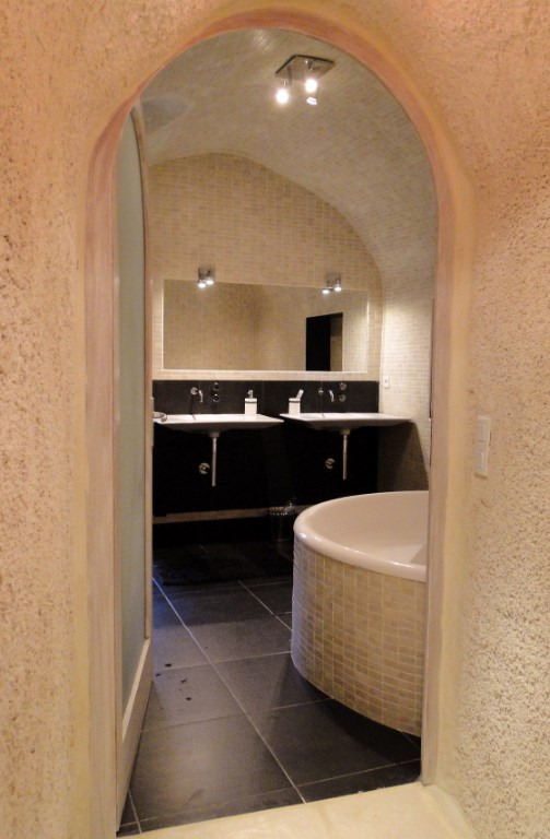 Deluxe sale house / villa Lavardin 695250€ - Picture 9