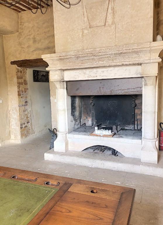 Verkoop van prestige  huis Avignon 1550000€ - Foto 10