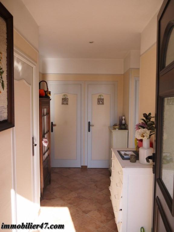 Sale house / villa Granges sur lot 138000€ - Picture 16