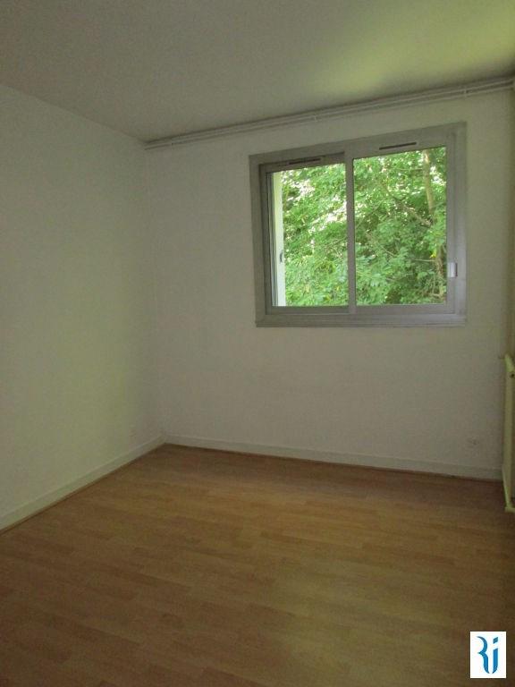 Alquiler  apartamento Rouen 637€ CC - Fotografía 8