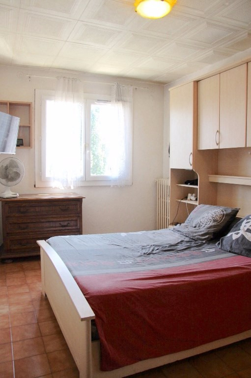 Vente appartement Nice 120 000€ - Photo 5