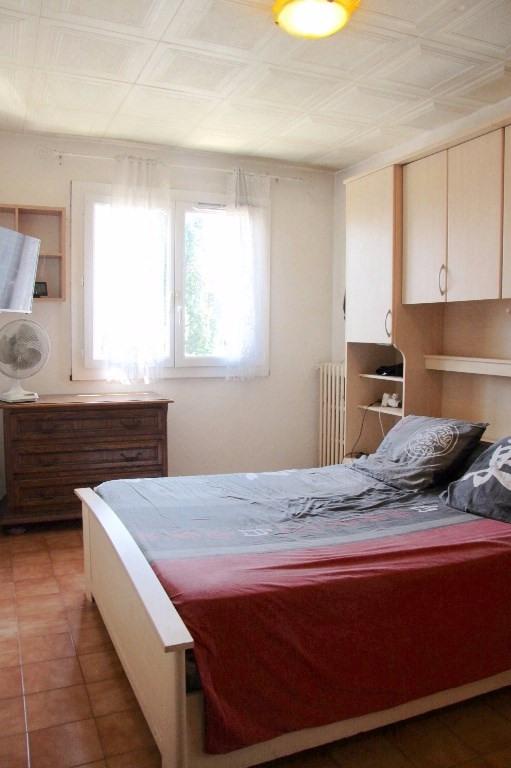 Vente appartement Nice 120000€ - Photo 5