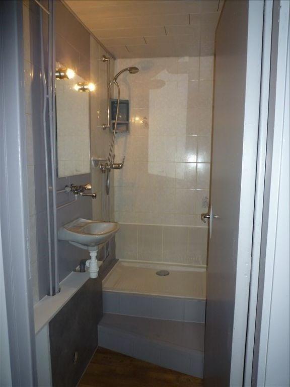 Sale house / villa Cornimont 123500€ - Picture 3