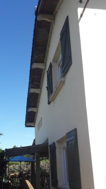 Sale house / villa Aire sur l adour 145000€ - Picture 10