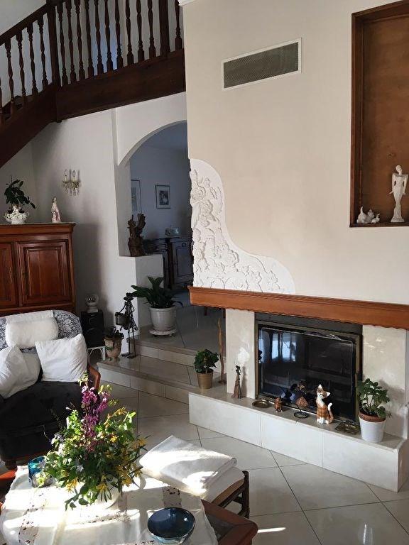 Vente maison / villa Sauvian 395000€ - Photo 14