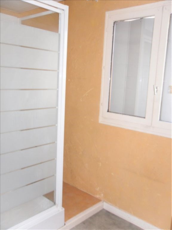 Location appartement Quimperle 415€ CC - Photo 5