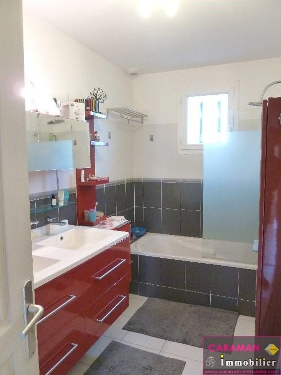 Vente maison / villa Lanta   secteur 380000€ - Photo 4