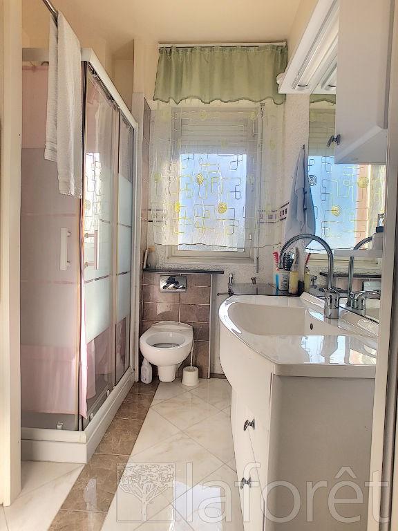 Vente appartement Roquebrune-cap-martin 277000€ - Photo 7