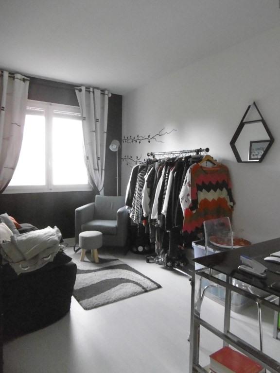 Vente appartement Bonsecours 167000€ - Photo 8