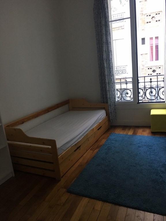 Location appartement Paris 5ème 3400€ CC - Photo 7