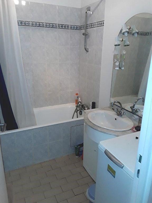 Location appartement Paris 12ème 922€ CC - Photo 8